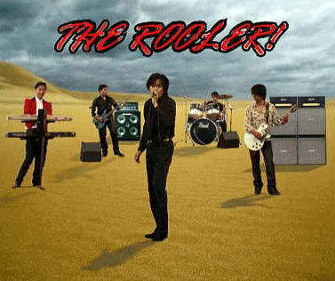 THE_ROOLER